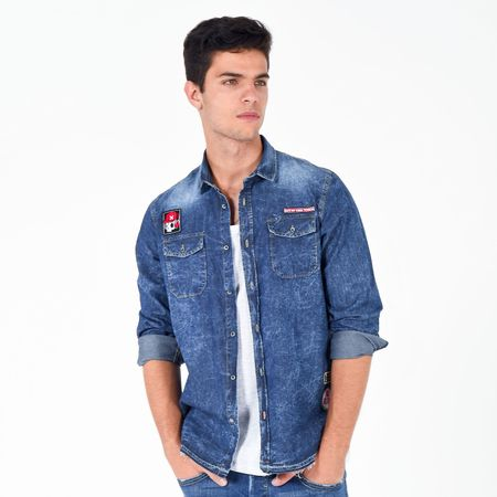 camisa-gc08q092-quarry-azul-gc08q092-1