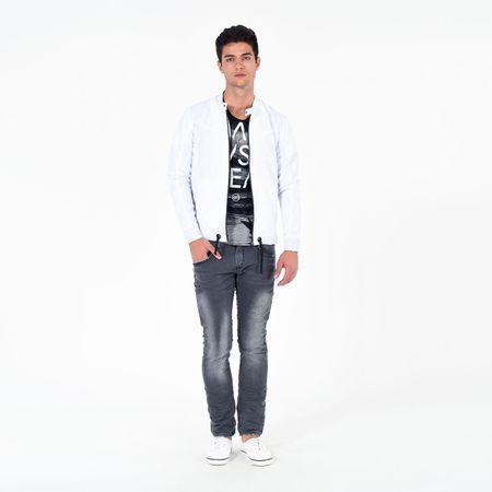 chamarra-gc14t243-quarry-blanco-gc14t243-2