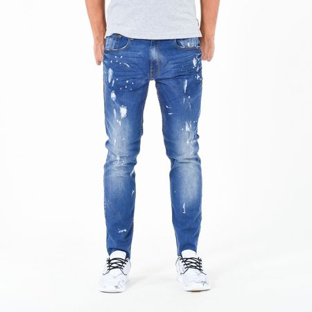 pantalon-bono-gc21o353sm-quarry-stone-medio-gc21o353sm-1
