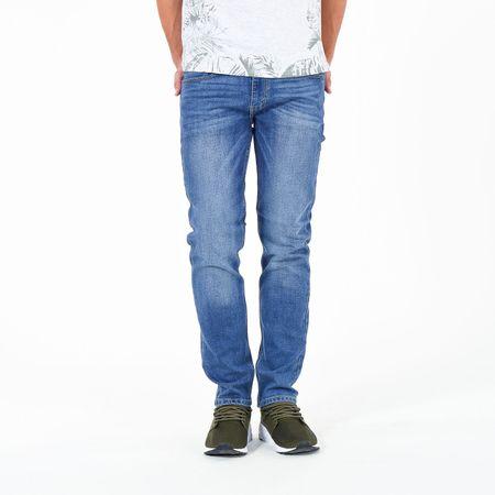 pantalon-bono-gc21o359sm-quarry-stone-medio-gc21o359sm-1