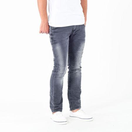 pantalon-jagger-gc21o363st-quarry-stone-gc21o363st-1