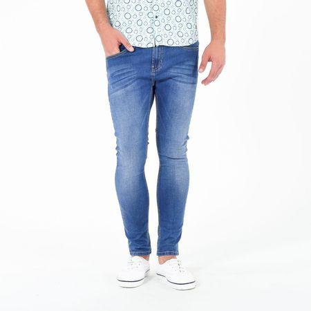 pantalon-justin-gc21o367sm-quarry-stone-medio-gc21o367sm-1