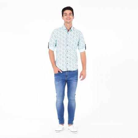 pantalon-justin-gc21o367sm-quarry-stone-medio-gc21o367sm-2