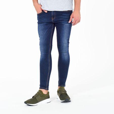 pantalon-justin-gc21o367st-quarry-stone-gc21o367st-1