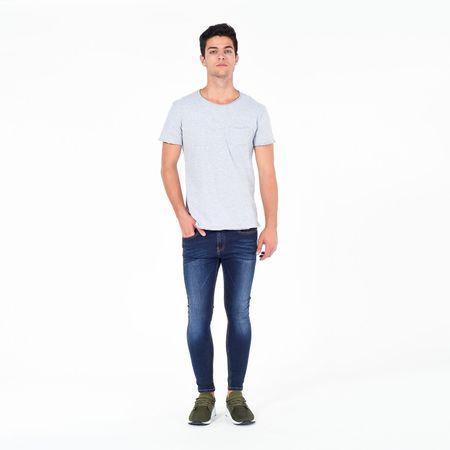 pantalon-justin-gc21o367st-quarry-stone-gc21o367st-2