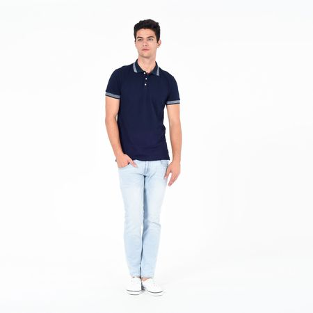 playera-polo-gc24d652-quarry-azul-marino-gc24d652-1