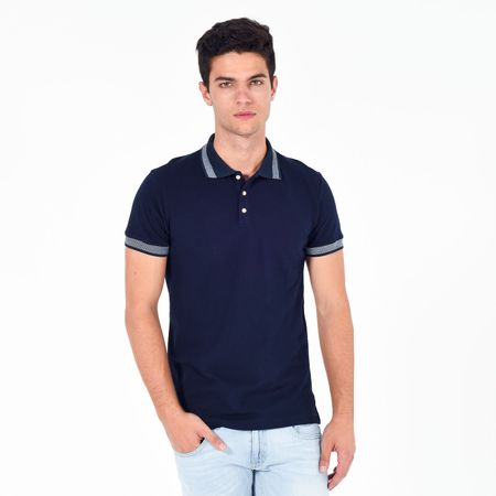 playera-polo-gc24d652-quarry-azul-marino-gc24d652-2