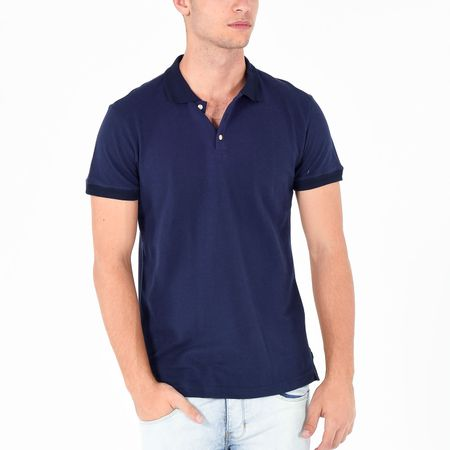 playera-polo-gc24d653-quarry-azul-marino-gc24d653-2