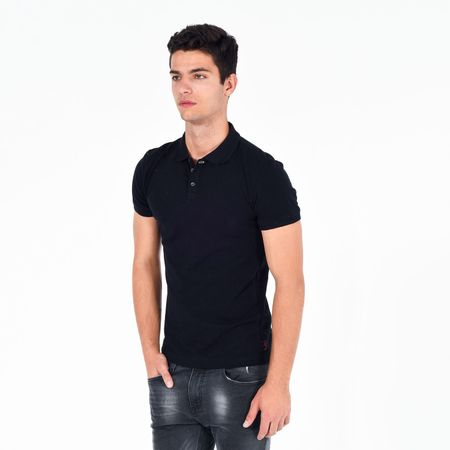 playera-polo-gc24d703-quarry-negro-gc24d703-1