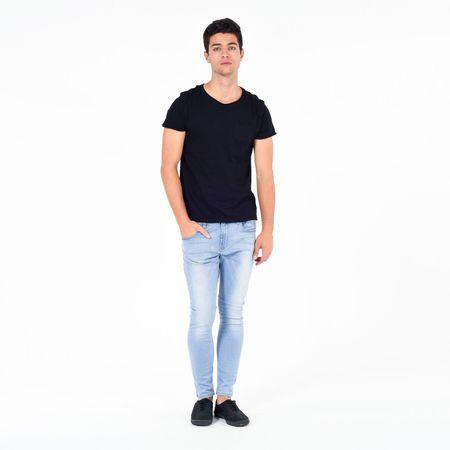 playera-cuello-redondo-gc24d748-quarry-negro-gc24d748-1