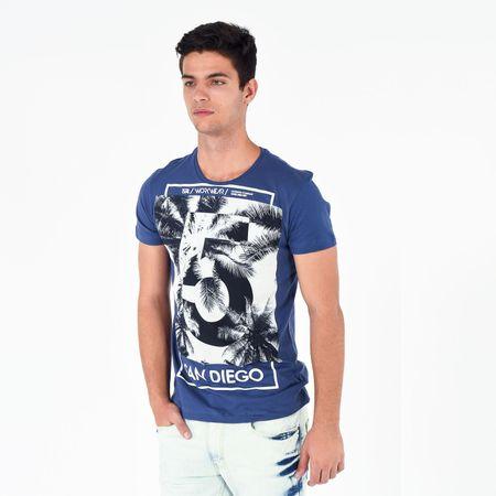 playera-cuello-redondo-gc24d882-quarry-azul-marino-gc24d882-1