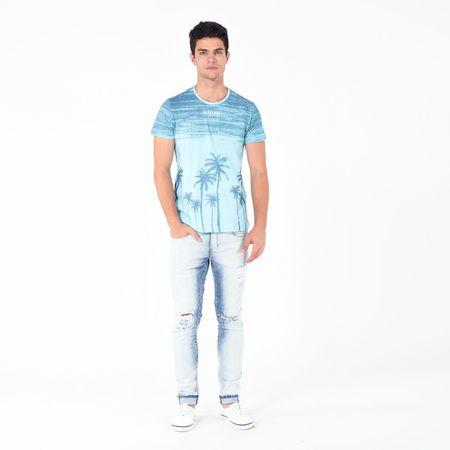 playera-cuello-redondo-gc24d889-quarry-azul-gc24d889-2