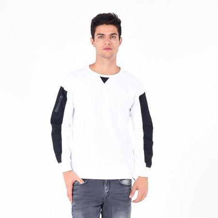 sudadera-cuello-redondo-gc25x639-quarry-blanco-gc25x639-1