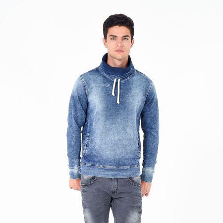 sudadera-cuello-alto-gc25x675-quarry-azul-gc25x675-2