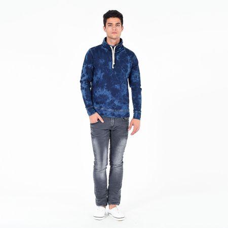 sudadera-cuello-alto-gc25x676-quarry-azul-marino-gc25x676-2