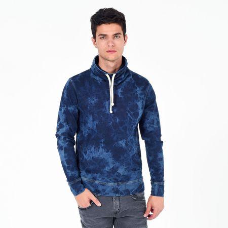 sudadera-cuello-alto-gc25x676-quarry-azul-marino-gc25x676-1