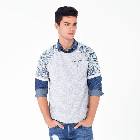 sudadera-cuello-redondo-gc25x709-quarry-azul-marino-gc25x709-1