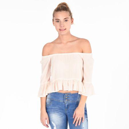 blusa-cuello-redondo-gd03a018-quarry-beige-gd03a018-1