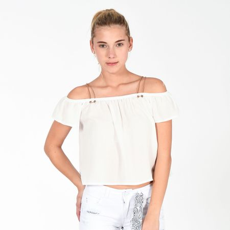 blusa-cuello-redondo-gd03a028-quarry-blanco-gd03a028-1
