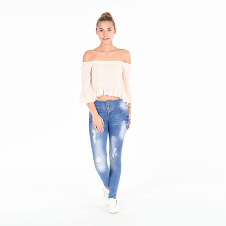 blusa-cuello-redondo-gd03a018-quarry-beige-gd03a018-2