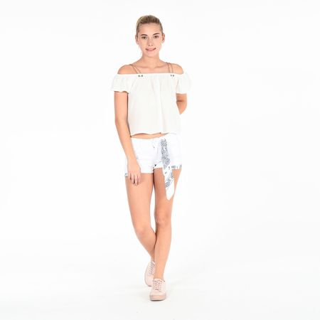 blusa-cuello-redondo-gd03a028-quarry-blanco-gd03a028-2