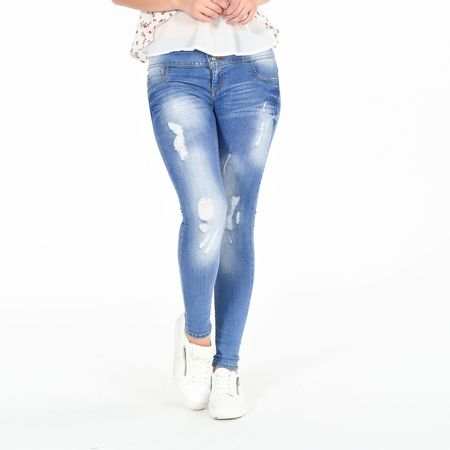 pantalon-constance-gd21q215sm-quarry-stone-medio-gd21q215sm-1