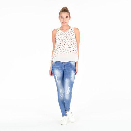 pantalon-constance-gd21q215sm-quarry-stone-medio-gd21q215sm-2