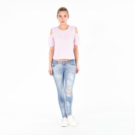 pantalon-kendall-gd21q218sm-quarry-stone-medio-gd21q218sm-2