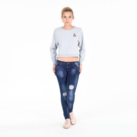 pantalon-kendall-gd21q221st-quarry-stone-gd21q221st-2