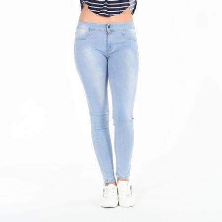 pantalon-kate-gd21q230bl-quarry-bleach-gd21q230bl-1