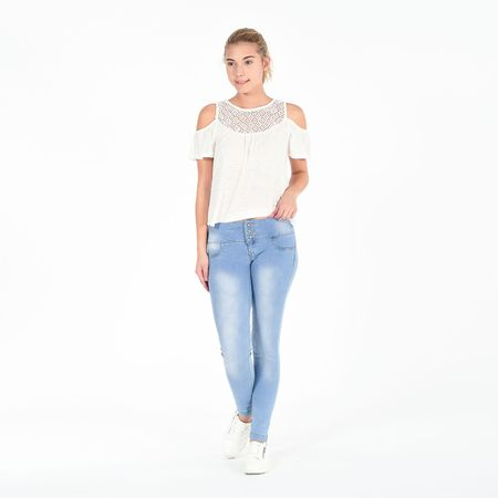 pantalon-gigi-gd21q236bl-quarry-bleach-gd21q236bl-2