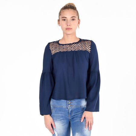 blusa-cuello-redondo-qd03a087-quarry-azul-marino-qd03a087-1