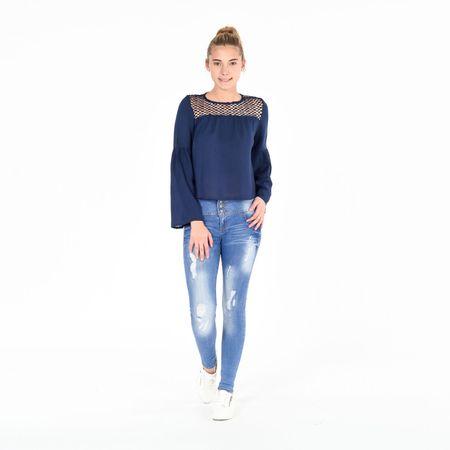 blusa-cuello-redondo-qd03a087-quarry-azul-marino-qd03a087-2
