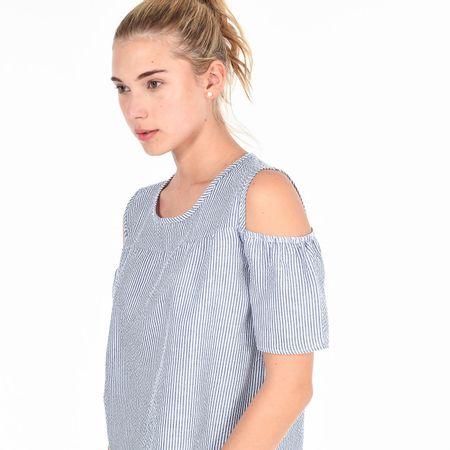 blusa-cuello-redondo-qd03a088-quarry-azul-qd03a088-1