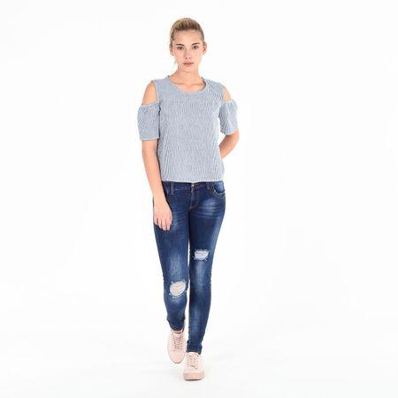 blusa-cuello-redondo-qd03a088-quarry-azul-qd03a088-2