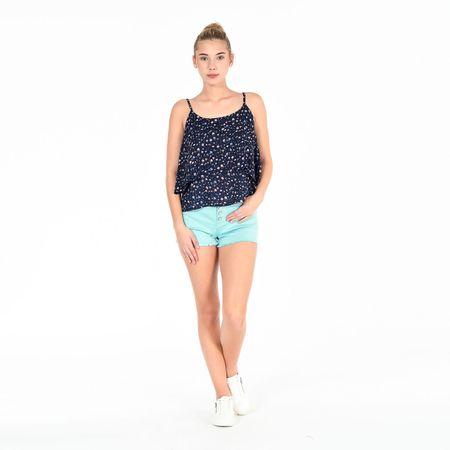 blusa-cuello-redondo-qd03b380-quarry-azul-marino-qd03b380-2