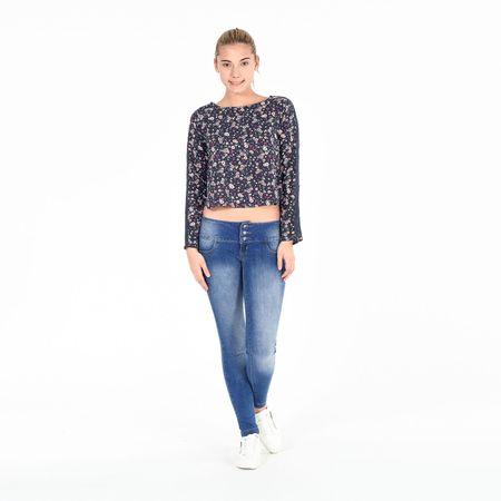 blusa-cuello-redondo-qd03b383-quarry-azul-marino-qd03b383-1