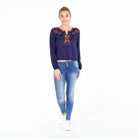 blusa-cuello-redondo-qd03b384-quarry-azul-marino-qd03b384-2