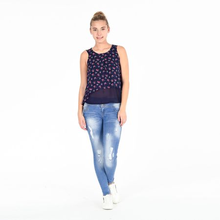 blusa-cuello-redondo-qd03b385-quarry-azul-marino-qd03b385-2