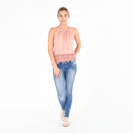 blusa-cuello-redondo-qd03b387-quarry-coral-qd03b387-1
