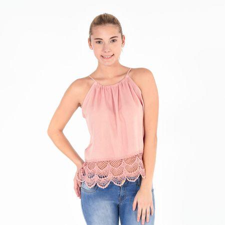 blusa-cuello-redondo-qd03b387-quarry-coral-qd03b387-2