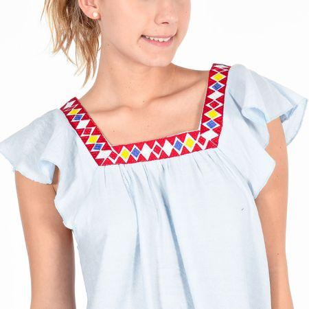 blusa-cuello-redondo-qd03b397-quarry-azul-cielo-qd03b397-1