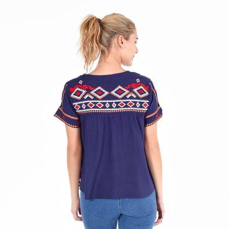 blusa-cuello-redondo-qd03b399-quarry-azul-marino-qd03b399-1