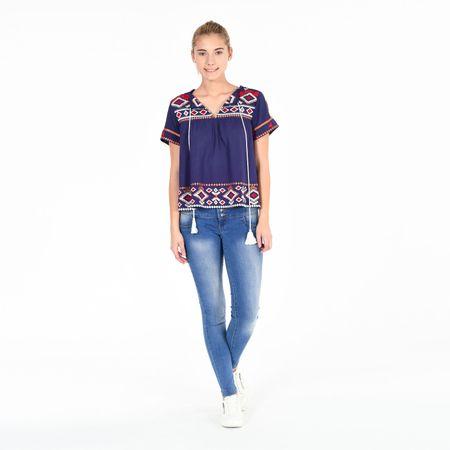 blusa-cuello-redondo-qd03b399-quarry-azul-marino-qd03b399-2