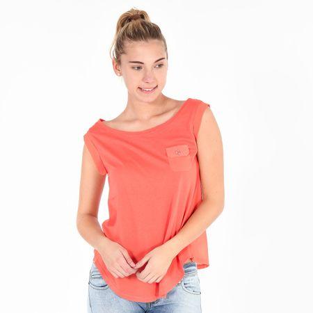 playera-cuello-redondo-qd24b935-quarry-naranja-qd24b935-1