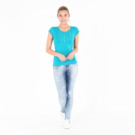 playera-cuello-redondo-qd24b940-quarry-azul-qd24b940-1