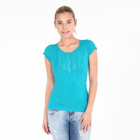 playera-cuello-redondo-qd24b940-quarry-azul-qd24b940-2