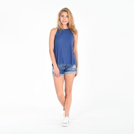 playera-cuello-redondo-qd24b942-quarry-azul-qd24b942-1