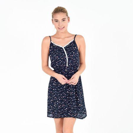 vestido-cuello-v-qd31a441-quarry-azul-marino-qd31a441-1