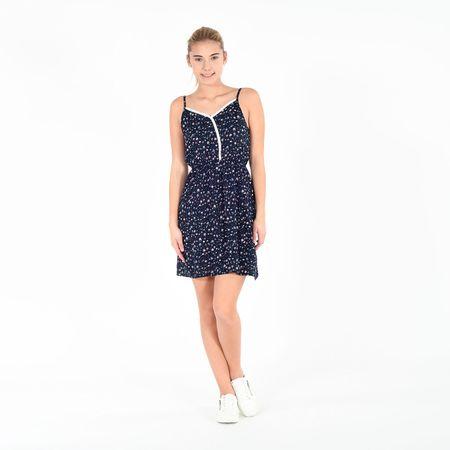 vestido-cuello-v-qd31a441-quarry-azul-marino-qd31a441-2